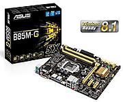 B85mgw400