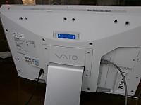 P9060023w400