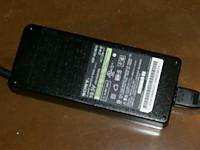 P9060030w400