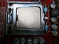 P9070005w400