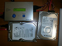 P9090002w400