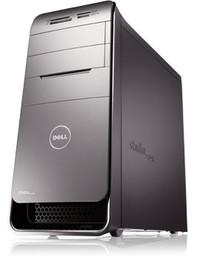 Xps7100
