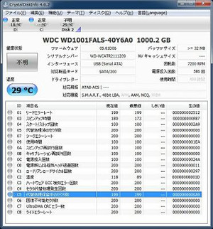 Macv400_2