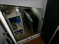 Pb220011w400