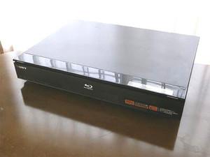 Pb300051w400