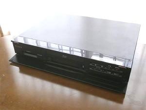 Pb300053w400