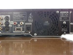 Pb300055w400