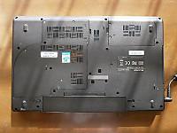Pc300012w400