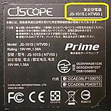 Pc300024w400