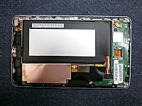 P1090005w400