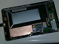 P1140002w400