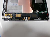 P1140005w400