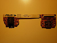 P1260003w400
