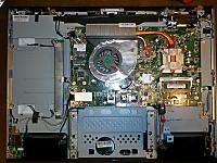 P1280007w400
