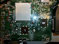 P1280009w400