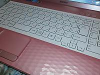 P2060012w400