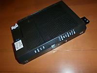 P2090002w400