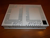 P2090003w400