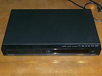 P3220081w400
