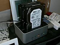 P3220085w400