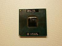 P3240143w400
