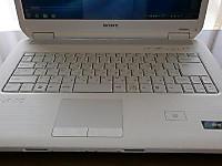 P3280148w400