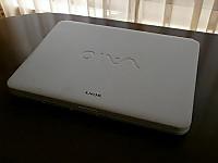 P3280149w400