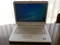 P3280153w400