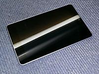 P4060035w400