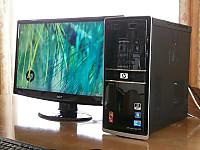 P4120084w400