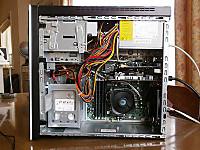 P4120087w400