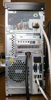P4120089v400