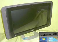 Studioonew400