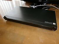 P5020019w400