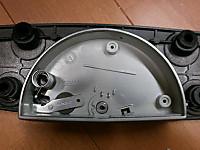 P5080065w400