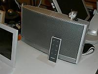 P5080086w400