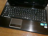 P5100166w400