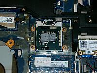 P5100178w400