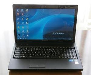 P5230029w400