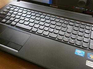 P5230032w400