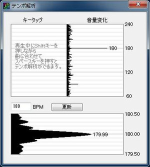 Extra2v400