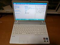 P5190004w400