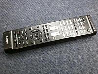 P5300012w400