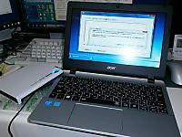 P6060075w400