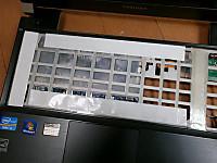 P6090113w400