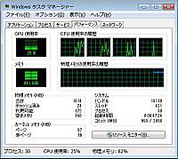 Cpuw400