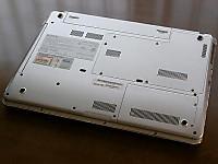 P7300464w400