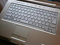 P7300470w400