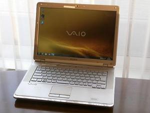 P8020528w400