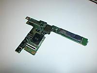 P8080584w400